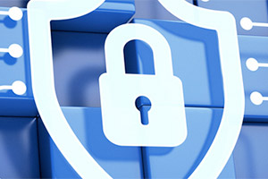 Security and Its Role in File Sharing