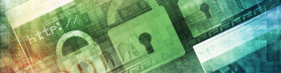 A bank's partners can be one of its biggest security threats