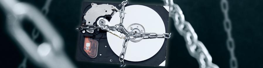 ensuring data loss prevention across the enterprise