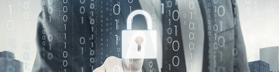 Enterprise IT vs. Employee BYOD: Who's in Control?
