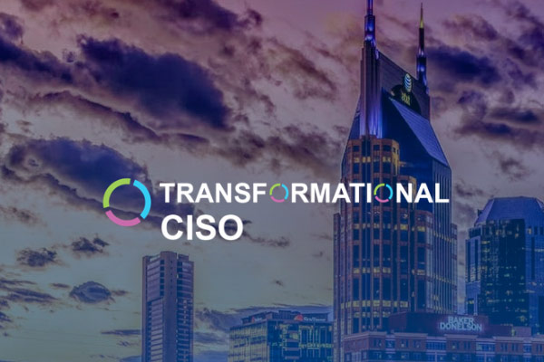 Transformational CISO Assembly