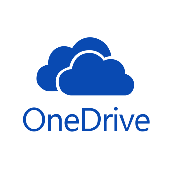 OneDrive - Secure Content Access