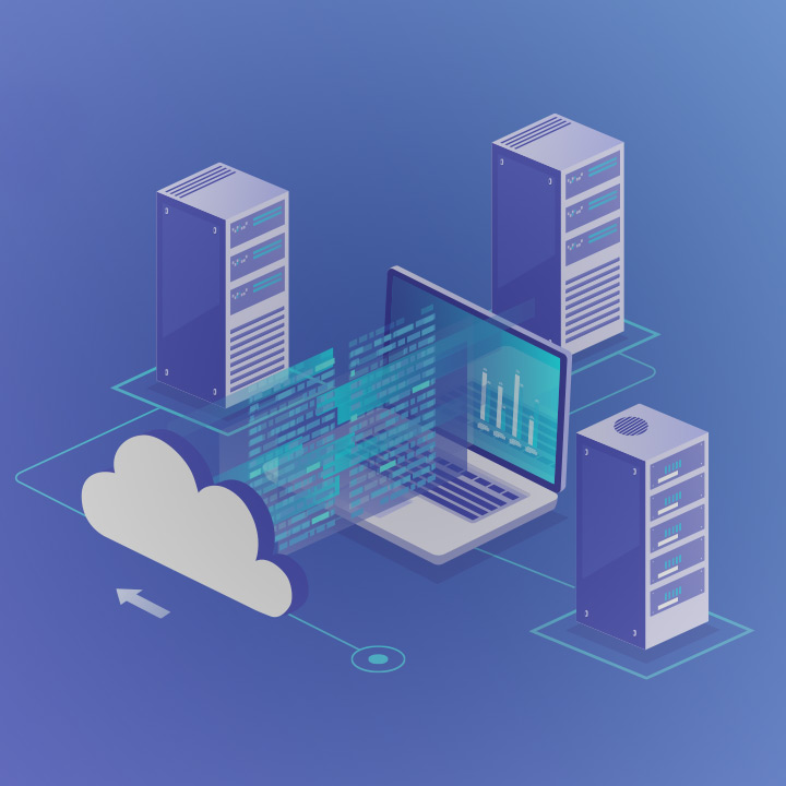 Use Case Examples | Managed File Transfer (MFT)