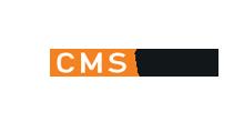 CMS Wire