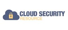 Cloud Security Resource