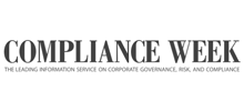 Compliance Week - Accellion one-click compliance reports accelerate regulatory audits