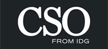 CSO - What is FedRAMP? How cloud providers get authorized to work with the U.S. government
