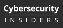 Cybersecurity Insiders - 5 Reasons Why Governance Must be a Priority When It Comes to Secure File Sharing