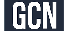 GCN - Technology, Tools and Tactics for Public Sector IT