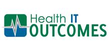 Health IT Outcomes