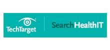 SearchHealthIT