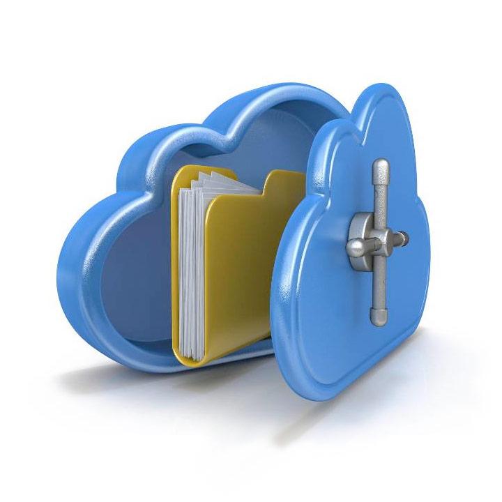 Most Secure Solution | Managed File Transfer (MFT)