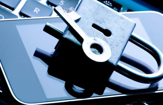 Lost and Stolen Mobile Devices Are Leading Cause of Healthcare Data Breaches