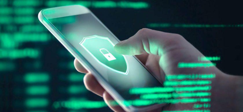 Developers Beware: Poor Coding Practices Results in Poor Mobile App Security