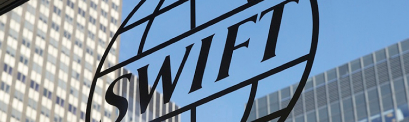 SWIFT Security Vulnerabilities: Bank Data Breaches Are the Future of Bank Robberies