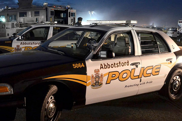 Secure File Sharing for Law Enforcement: How Accellion Supports Abbotsford Police Department's Investigative Efforts