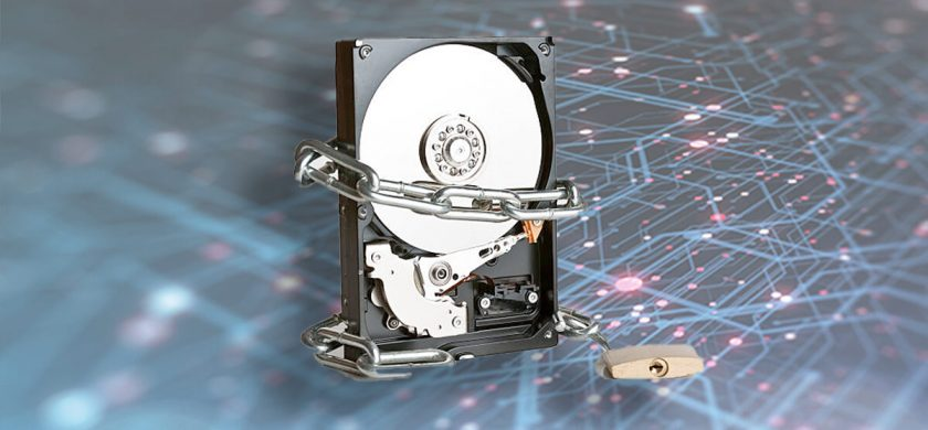 DLP Integration and its Role in Secure File Sharing