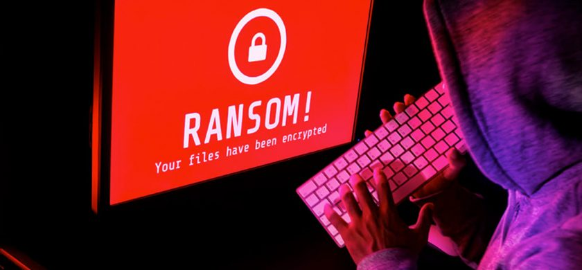 Ransomware Protection in the Age of WannaCry: How to Limit the Impact of an Infection and Speed Recovery