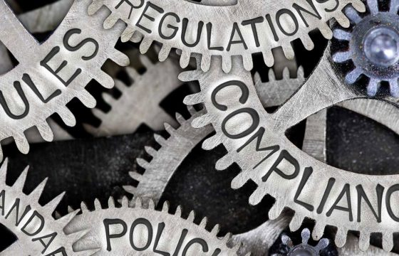 Content Visibility and Its Role in Demonstrating Compliance