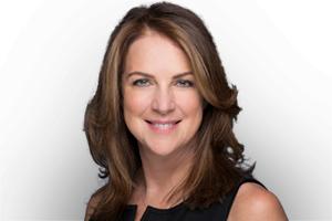 Accellion Management Laureen Smith