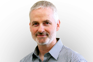 Accellion Management Joel York