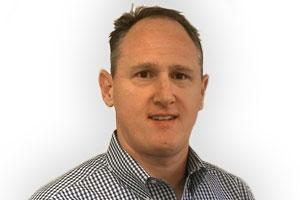 Accellion Management Harvey Morrison