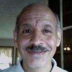 Bob Gentile, Linde Group