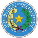 TX Juvenile Justice Department