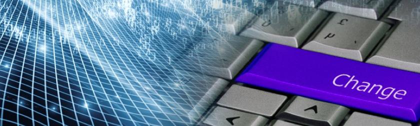 Drive Digital Transformation with Enterprise Content Integration