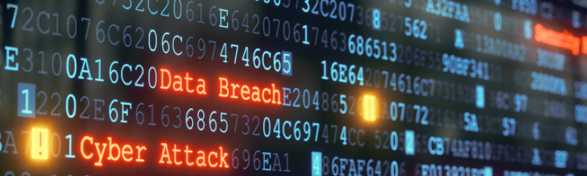 Secure File Sharing for Insurance Companies: Protecting Consumer Privacy
