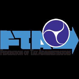 Federation of Tax Administrators