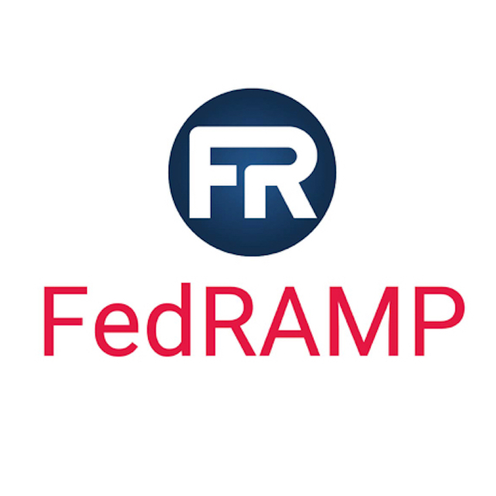fedramp authorization - accellion secure file sharing