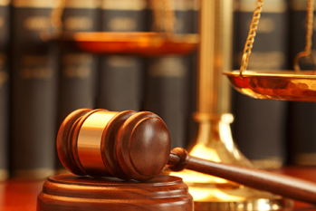 Accellion Case Study Latham & Watkins
