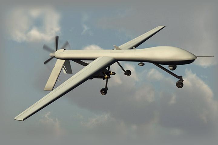 Accellion Case Study Aerospace and Defense Company