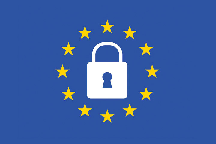 Webinar - EU GDPR: How Changes in Privacy Regulations Impact File Sharing