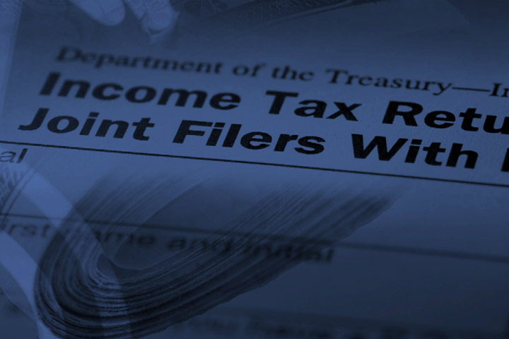 Accellion Case Study Federation of Tax Administrators