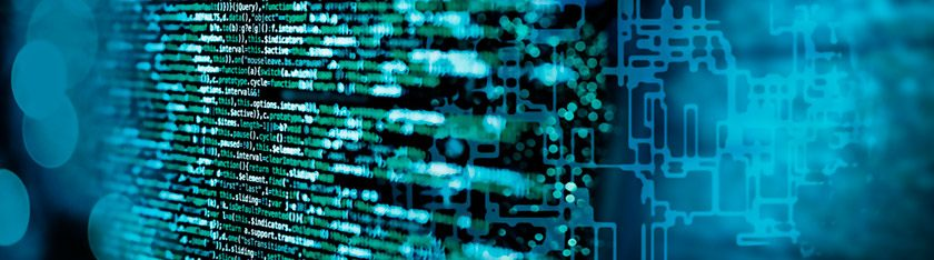 Achieve Data Security with Strong Internal and External Perimeters