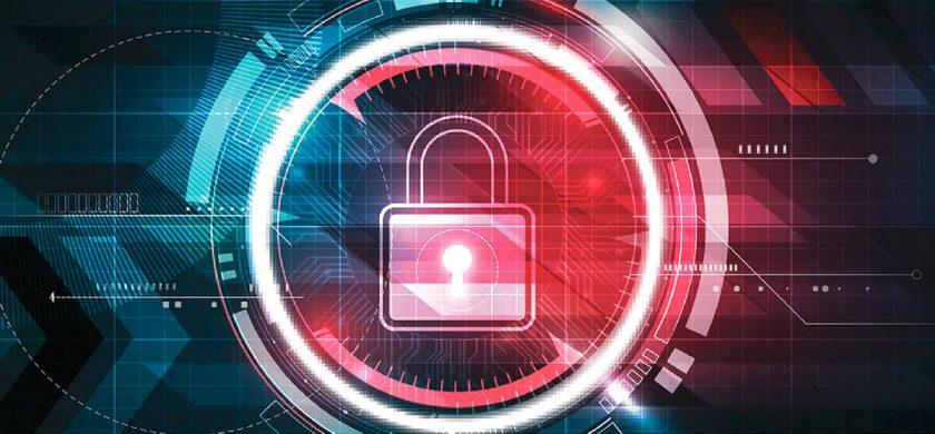 Lock Down Your Sensitive Enterprise Content to Prevent a Data Leak