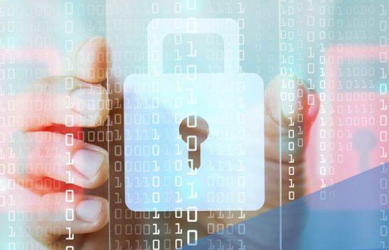 Email Encryption Isn't Enough