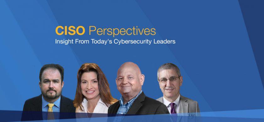 Philadelphia cybersecurity leaders
