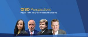 Chicago cybersecurity leaders