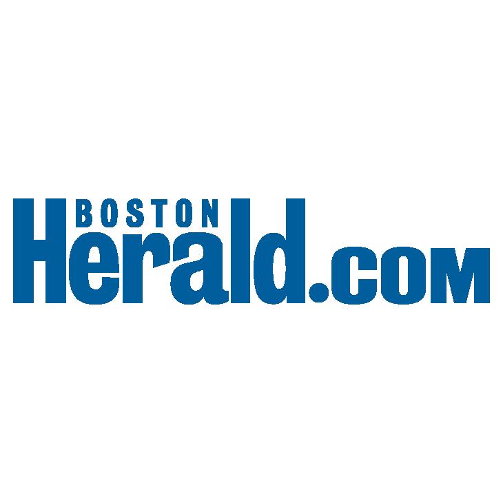 BostonHerald.com