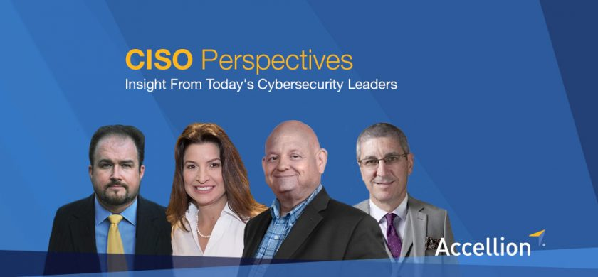 Philadelphia Data Connectors Cybersecurity Leaders