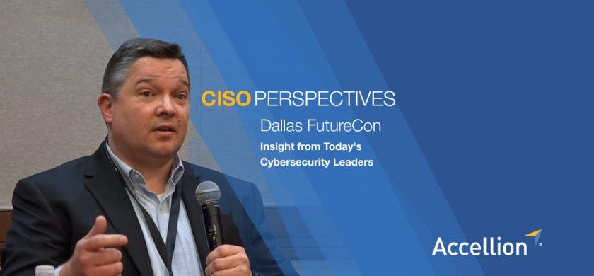 Futurecon - Dallas