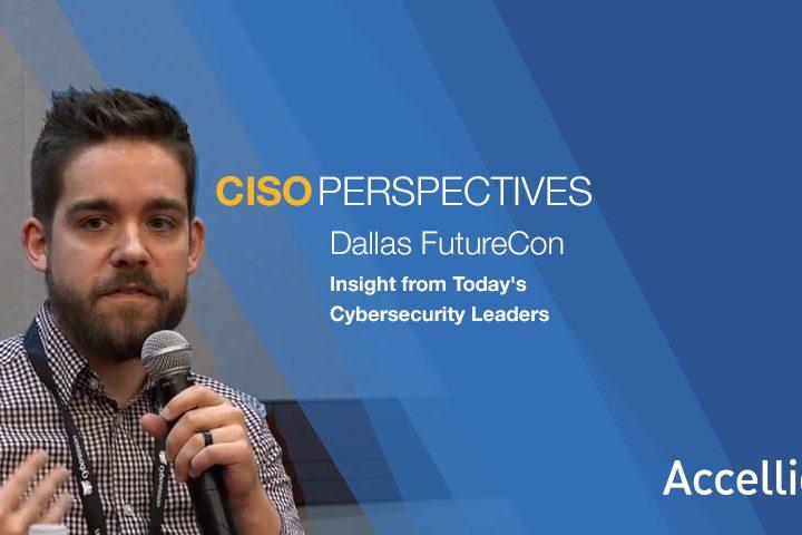 FutureCon Dallas