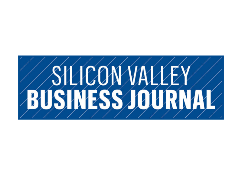 Silicon Valley Business Journal