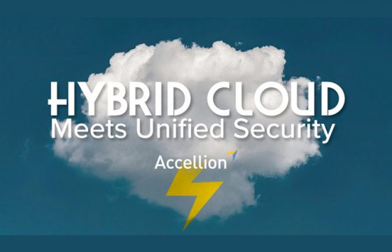 Hybrid Cloud Meets Unified Security