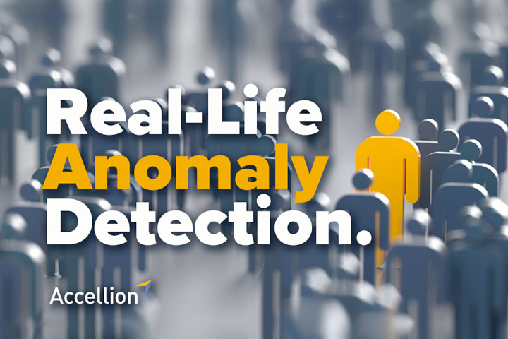 Real-Life Anomaly Detection