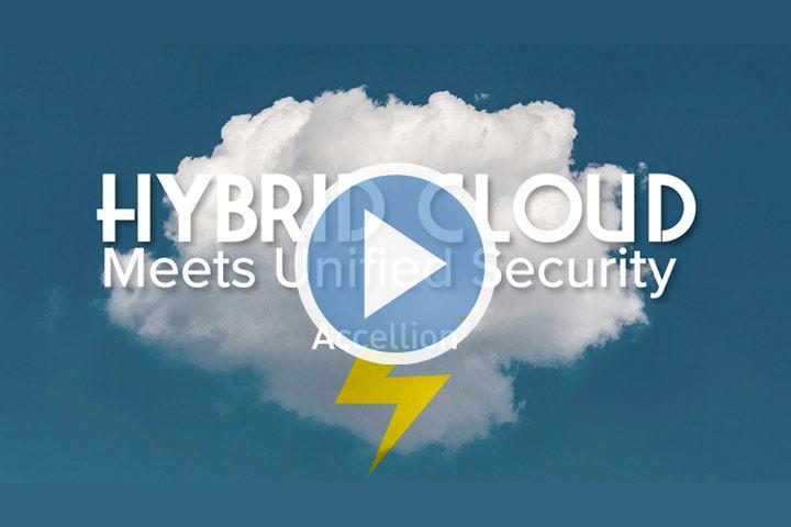 Webinar: Hybrid Cloud