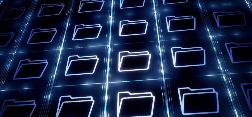 Best Managed File Transfer Software